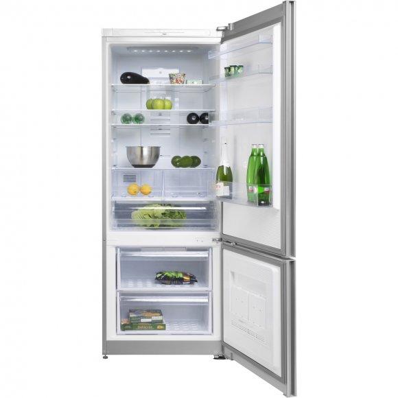 PC 455 Adora komb.chladnička PHILCO + bezplatný servis +36 měsíců