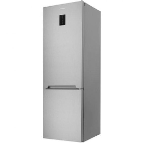 PCD 3242 NFX komb. chladnička PHILCO
