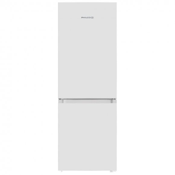 Kombinovaná chladnička PHILCO PC 165 E