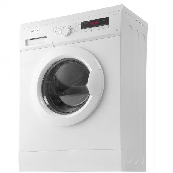 PLD 1061 M automatická pračka PHILCO + bezplatný servis +36 měsíců