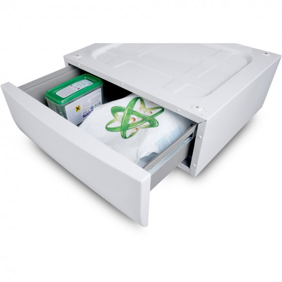 BS 7 přídavná zásuvka k pračce PHILCO