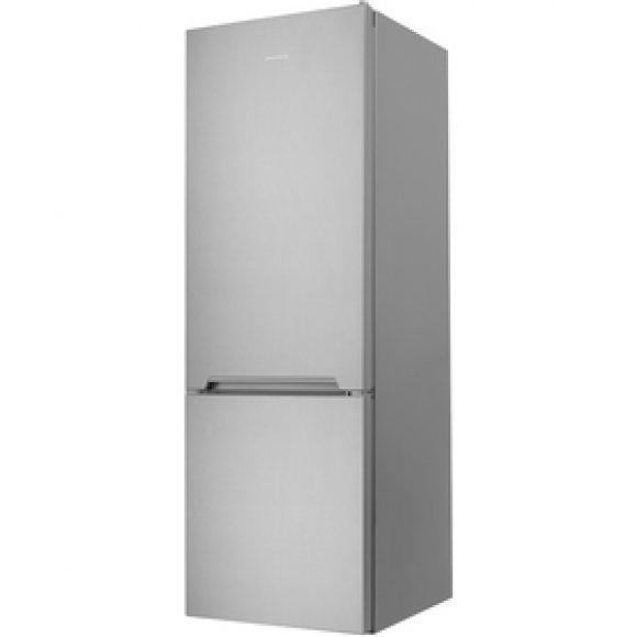 PCS 2641 NX komb. chladnička PHILCO