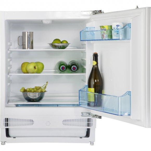 PTL 8211 BU vest.monok.chladnička PHILCO + bezplatný servis +36 měsíců