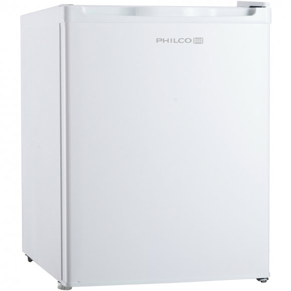 PSB 401 W Cube chladnička PHILCO