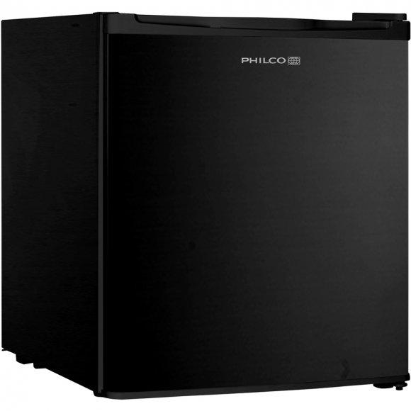 PSB 401 B Cube chladnička PHILCO