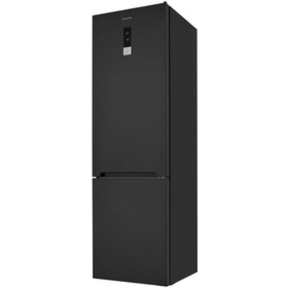 PCD 3602 NFDX komb. chladnička PHILCO
