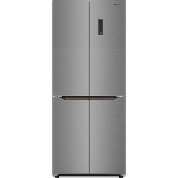 PXI 3652 X SBS chladnička PHILCO