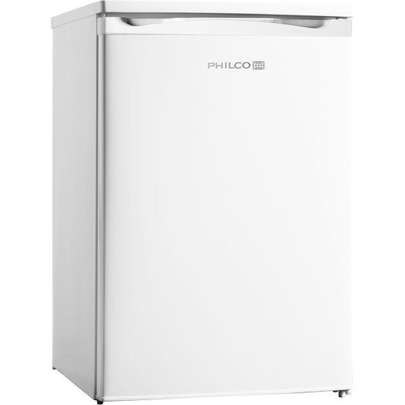 PTL 1302 W monoklim. chladnička PHILCO