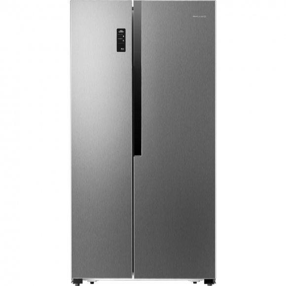 PX 5161 X Americká chladnička SBS PHILCO