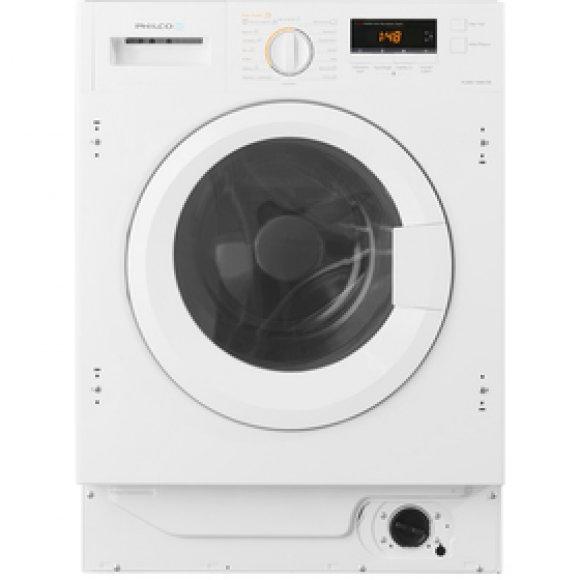 PLWD 14860 BI Pračka se suš. vest PHILCO