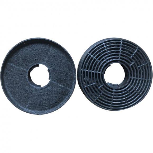 Uhlíkový filtr Air 1 PHILCO