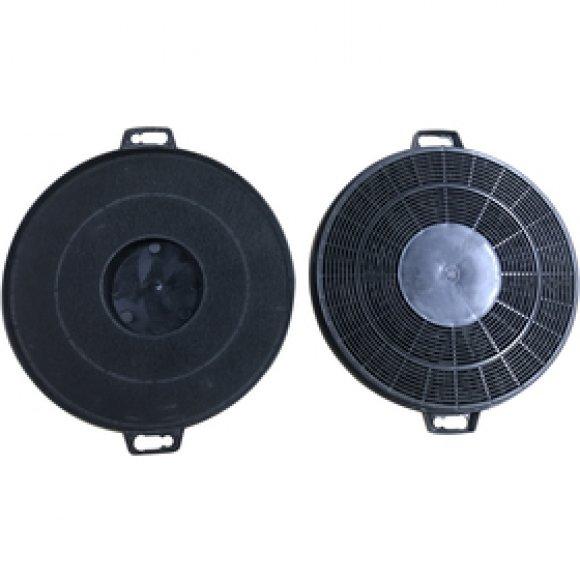 Uhlíkový filtr Air 4 PHILCO