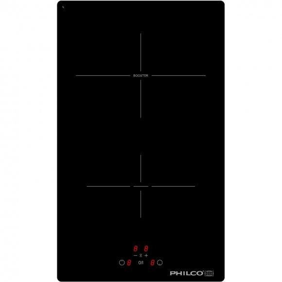 PHD 3212 C indukční varná deska PHILCO