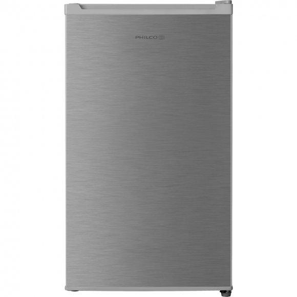 PTB 91 FX chladnička s mrazákem PHILCO